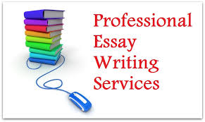 pay to do essay
