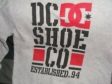 <b>DC Shoes</b> толстовка <b>худи</b> и толстовки для мужчин - огромный ...