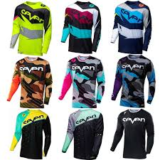 <b>2018</b> TLD Speed Drop Suit <b>Seven</b> Off-road <b>Motorcycle</b> Racing ...