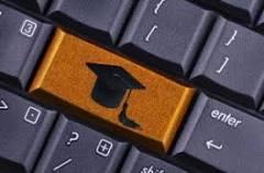 Top Ten Online Colleges – The top 10 best online colleges in all ...
