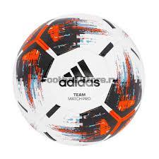 <b>Футбольный мяч Adidas Team</b> Match Ball CZ2235 – купить в ...