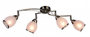 Технологичные и экономные <b>споты</b> – световое украшение ...