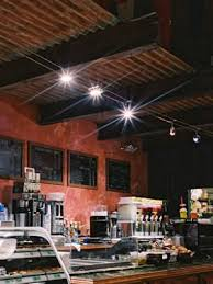 cable lights brand lighting discount lighting call brand lighting sales 800 585 1285 to ask for your best price cable lighting pendants