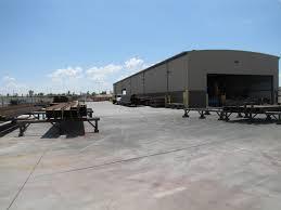 van dellen steel s arizona facility van dellen steel 007