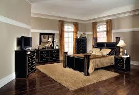 lake black pc queen panel bedroom black piece queen bedroom set memphis