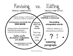 may   page   english  revision vs editing amanda patterson