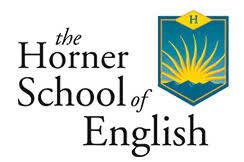 Horner School