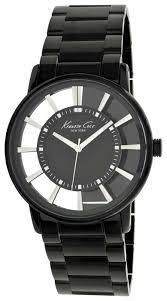 Наручные <b>часы KENNETH COLE IKC3994</b> — купить по выгодной ...