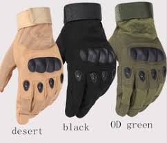 Bare Wrist Sports Gloves   Athletic & Outdoor Accs - DHgate.com