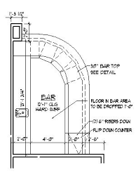 adding onto a house ideas plans home add ons how to add onto a house Beach House Plans Hawaii addition on to a home house add on a room adding building home additions designs ideas hawaiian style beach house plans