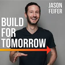 Build For Tomorrow