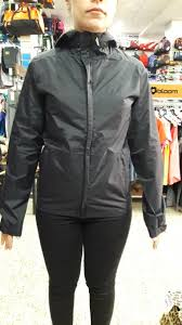 buy > new balance <b>2 half layer jacket</b> > Up to 75% OFF > Free ...