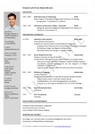 Resume Examples: Cool 10 best good detailed informations pictures ... Resume Examples, Education Background Accomplishments Achievements International Resume Template Awards Interests Hobbies Profile Personal Data