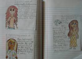 always write i keep a writer s notebook alongside my students do as we animal farm in they showed great interest in the word allegory past years sixth graders were satisfied simply