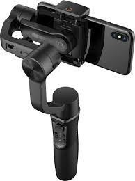 Купить <b>стабилизаторы для</b> фото- и видеокамер по доступной ...