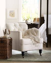 1000 ideas about comfy reading chair on pinterest reading chairs loft ideas and chairs bedroomterrific chairs seating office