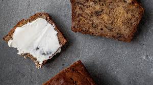 BA's <b>Best</b> Banana <b>Bread</b> Recipe | Bon Appetit
