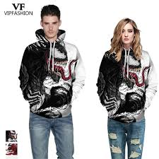 <b>VIP Fashion 2019</b> Hot Sale Couple Sweatshirt 3d Full Printed ...