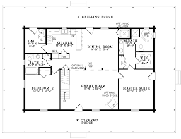 images about  bedroom floorplan on Pinterest   Floor Plans       images about  bedroom floorplan on Pinterest   Floor Plans  House plans and Small House Plans