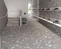 <b>Плитка Arcana</b> купить в СПб с бесплатным дизайн-проектом
