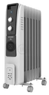 <b>Масляный радиатор Hyundai H-HO8-07-UI843</b> купить в Минске с ...