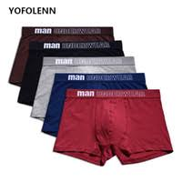 Men S Underwear Boxer Shorts NZ