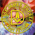 Mainline by Jesse James Dupree