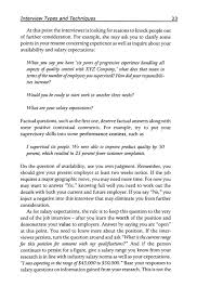 interview questions to ask interviewees  more information 7 impressive questions to ask an interviewer collection of awesome ebook resume job interview 101 dynamite answers to interview qu