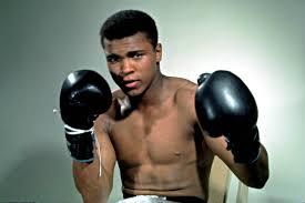 Watch Muhammad Ali Funeral Live Stream Online