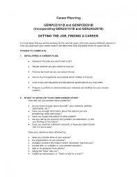salon resume hair stylist resume sample perfect sample resume for bus driver resume hairdressing apprenticeship resume sample hairdresser resume sample hairdressing apprentice resume examples hairdressing