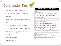 Writing Resume Tips  grant writer resume   grant writer resume     happytom co