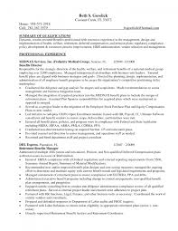 cover letter sample administrative management resume sample cover letter administrative and management resume administrativesample administrative management resume large size