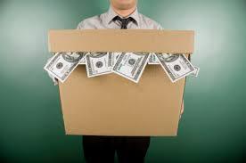 How Overpaid CEOs Escape the Spotlight | Texas Enterprise Takeaway