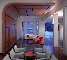 design conference room red chair interior with decoration house unique round table meeting home awesome of awesome office conference room