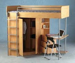 1000 images about bunk beds on pinterest full bunk beds twin bunk beds and loft beds bunk bed office
