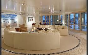 round amazing living room design interior design architecture and brilliant amazing living room couches and furniture amazing design living room