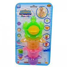 <b>Игрушка для ванной ABtoys</b> Веселое купание - Черепаха ...