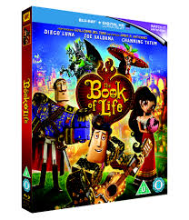interview jorge r guti eacute rrez director of book of life i enjoyed hearing jorge share his feelings about the film and wish him all the best in his new venture we ll be waiting for it to hit the cinemas