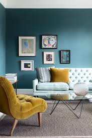 furniture living room wall:  ideas about mustard living rooms on pinterest teal living rooms hall furniture and purple living rooms