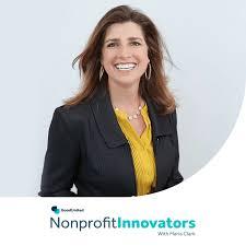 Nonprofit Innovators