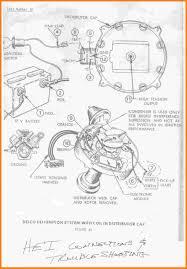 wiring diagrams hei gm the wiring diagram 1977 hei wire diagram chevy 350 nilza wiring diagram