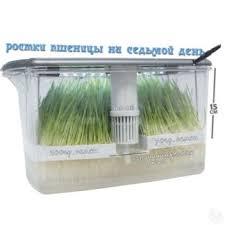 Купить Мелкая бытовая техника в Екатеринбурге - Я Покупаю