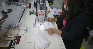 Têxtil de Barcelos