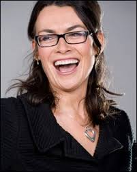 Its the glasses, oh God, the glasses. - judithralston