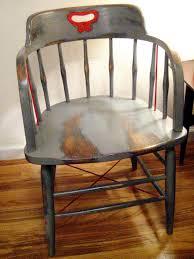 diy furniture restoration ideas. Chair Before Refinishing Diy Furniture Restoration Ideas