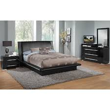 queen bedroom set sets beautiful