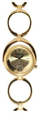 Наручные <b>часы Слава</b> 6013182/2035 — купить по выгодной цене ...