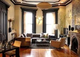 living room taipei woont love: urban living room design startlr tech blog