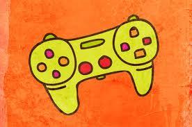 Scholarships & Internships for Gamers - Fastweb