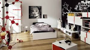 bedroom furniture sets for teenagers with hardwood floors bedroom furniture for teenagers